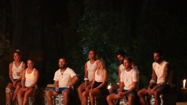 Επιβεβαίωση του Youweekly.gr! Αυτοί είναι οι υποψήφιοι προς αποχώρηση! (Βίντεο)