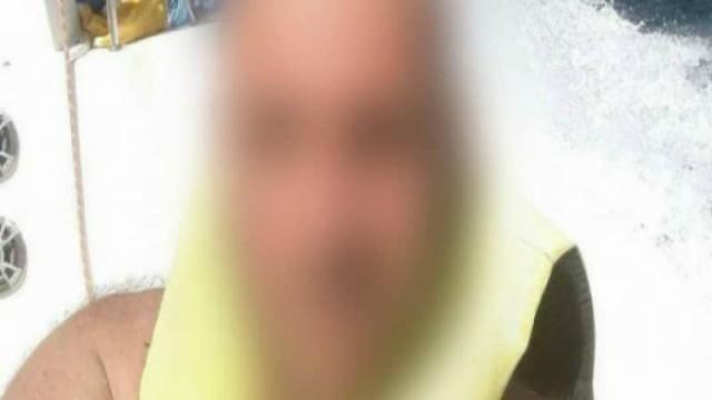 Αυτοκτονία στο Μοσχάτο: «Γεμάτο κοριτσάκια το ψιλικατζίδικο του 43χρονου», λένε οι γείτονες!
