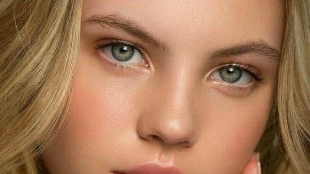 Μεγάλη προσοχή! Φοράς φακούς επαφής; Διάβασε τι πρέπει να κάνεις τώρα το καλοκαίρι!
