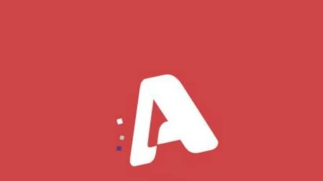 Alpha tv: Το νέο πρόγραμμα που θα σαρώσει σε τηλεθέαση! Οι πρώτες πληροφορίες...
