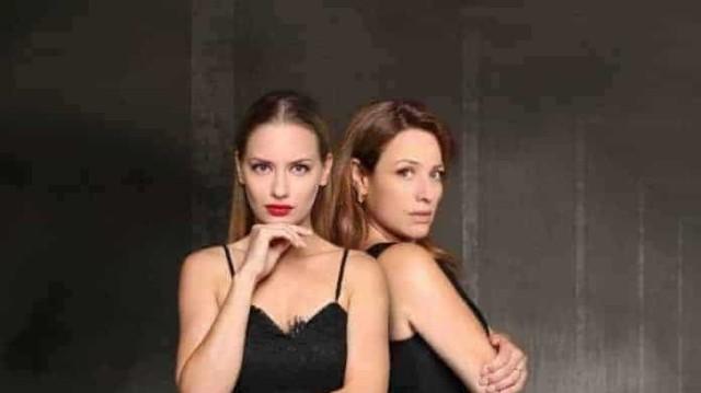 Γυναίκα χωρίς όνομα: Οι συγκλονιστικές εξελίξεις της εβδομάδας (17-21/6)