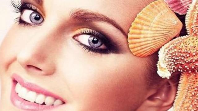 Μάθε τώρα τα 10 μυστικά για το απόλυτο καλοκαιρινό μακιγιάζ!