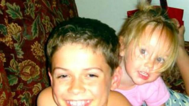 Ανείπωτη οικογενειακή τραγωδία! 13χρονος σκότωσε την 4χρονη αδερφή του για να εκδικηθεί τη μητέρα του!