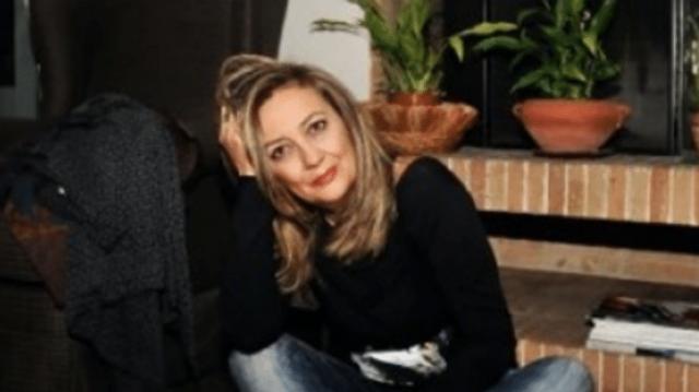 Δολοφονία Νατάσας Λιβάνη: Σοκαριστική ανατροπή στην υπόθεση!