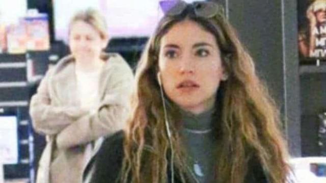 Αθηνά Οικονομάκου: Πάσχει από χρόνιο σύνδρομο! Η άγνωστη ιστορία της ηθοποιού με την κατάθλιψη!