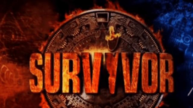 Survivor live μετάδοση: Η μάχη για το έπαθλο της Κολομβίας!