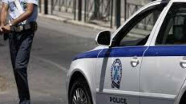 Ζάκυνθος: Σήμανε συναγερμός με την εξαφάνιση άνδρα!