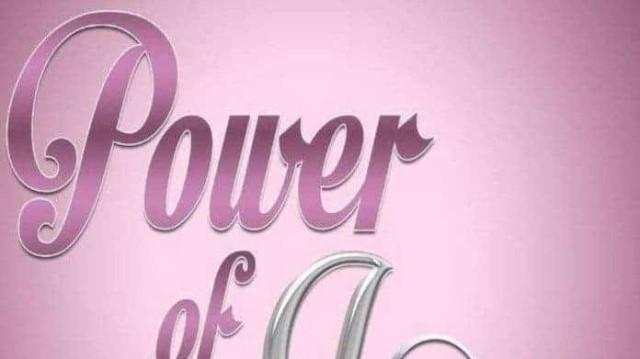 Power of Love: Η νέα πρόκριση στον τελικό! Ποια πέρασε;