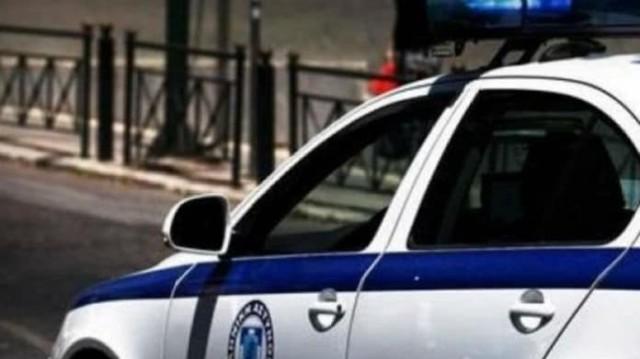 Νέο θρίλερ: 43χρονος βρέθηκε κρεμασμένος σε δωμάτιο ξενοδοχείου