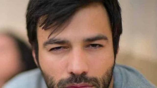 Γνωστή Ελληνίδα τραγουδίστρια αποκαλύπτει: «Με τον Ανδρέα Γεωργίου είχαμε σχέση»!