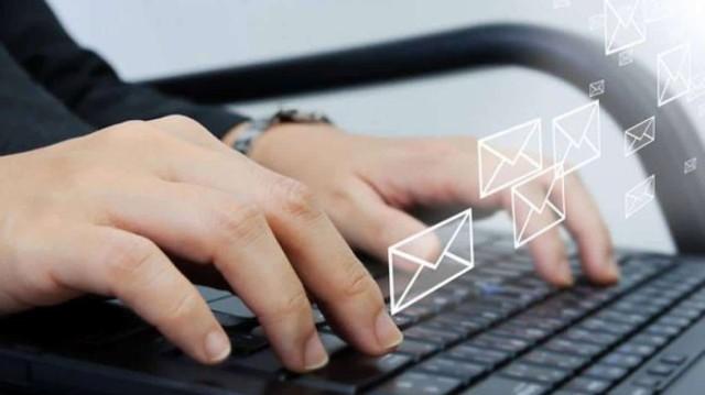 Τεράστια προσοχή: Σας στέλνουν mail-απάτη και σας εκβιάζουν με σ3ξουαλικό βίντεο!