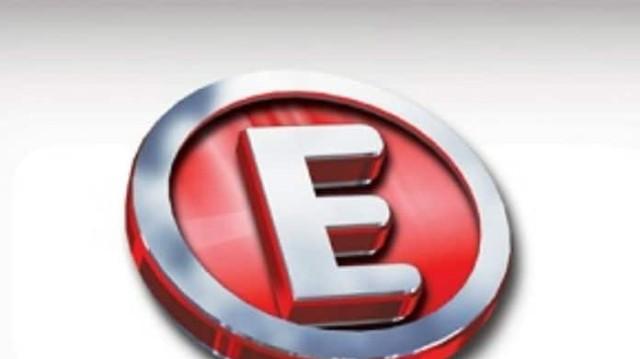 «Μαύρο» στο νέο κανάλι Epsilon! Η απόφαση του ΕΣΡ!