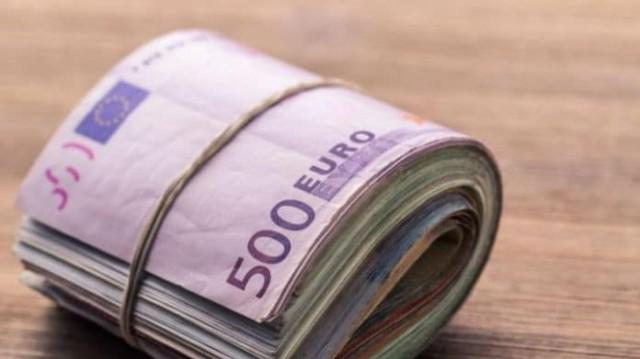 Επίδομα bonus για χιλιάδες Έλληνες! 400 ευρώ στους λογαριασμούς σας!