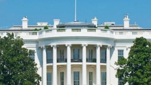 Συναγερμός στον Λευκό Οίκο! Επικρατεί χάος!