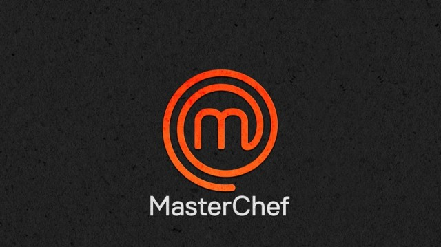 Έξαλλη και πάει στα δικαστήρια παίκτρια του Master Chef! (Bίντεο)