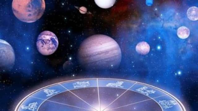 Ζώδια: Τι λένε τα άστρα για σήμερα, Τρίτη 18 Ιουνίου;