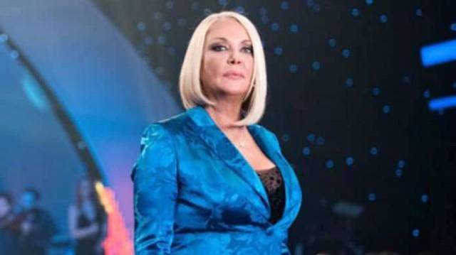 Ρούλα Κορομηλά: Στη φόρα τα χρωστούμενα της παρουσιάστριας! Το τραπεζικό δάνειο και οι δύσκολες ώρες