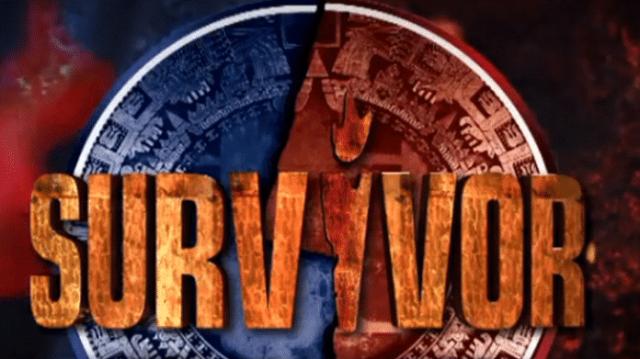 Survivor spoiler 20/06: Αυτή η ομάδα κερδίζει σήμερα!