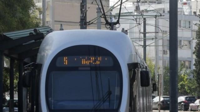 Κομφούζιο με το τραμ στην Αθήνα! Τρέχουν πανικόβλητοι οι υπεύθυνοι!