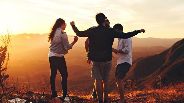 3 top tips που θα βελτιώσουν την ποιότητα της ζωής σου!