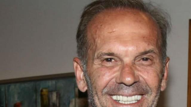 Πέτρος Κωστόπουλος: Στη φόρα τα πάντα για την αμύθητη περιουσία του παρουσιαστή! Τα λεφτά και οι δυσκολίες