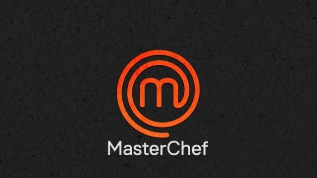 Κριτής του Master Chef έκλεβε χρήματα! Η δημόσια συγγνώμη του!