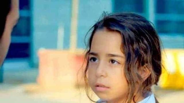 Η κόρη μου: Συγκλονιστικές οι σημερινές εξελίξεις (18/7)! Η απόφαση της Οϊκιού δεν της βγαίνει στο καλό!