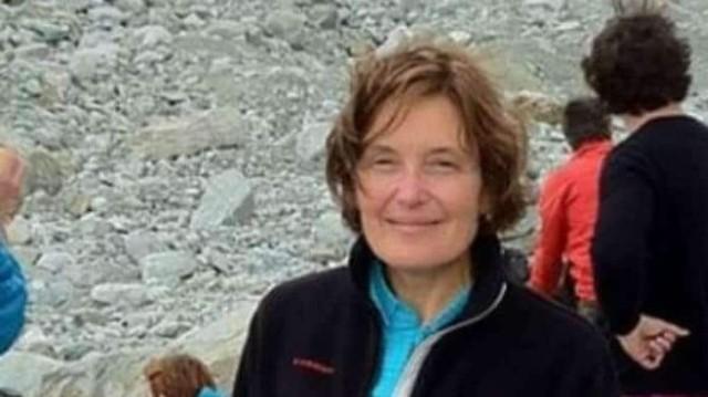 Δολοφονία βιολόγου στην Κρήτη: «Την χτύπησα με το ΙΧ δύο-τρεις φορές