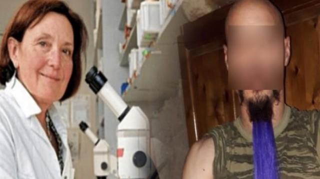 Δολοφονία Αμερικανίδας στην Κρήτη: Τι ζητάει η οικογένειά της; Σήμερα στον ανακριτή ο δράστης!