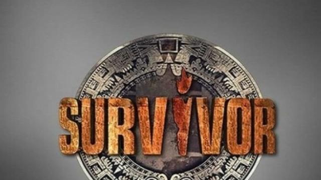 Survivor - αποκλειστικό: Σε γκέι σχέση παίκτης του ελληνικού Survivor!