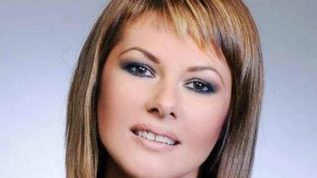 Ελένη Καρουσάκη: Η τραγωδία της «χτύπησε» την πόρτα! Τι συνέβη;
