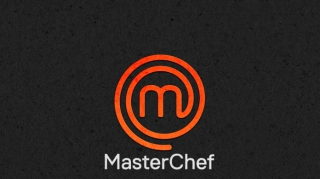 Ξέσπασε σάλος: Αγαπημένος κριτής του Master Chef κλέβει τους υπαλλήλους του!
