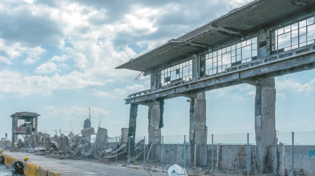 Προειδοποίηση από σεισμολόγο για μεγάλο σεισμό στην Αθήνα έως το 2021!(Βίντεο)