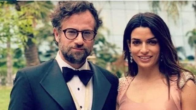 Τόνια Σωτηροπούλου - Κωστής Μαραβέγιας: Ταξίδι αστραπή για το ζευγάρι!