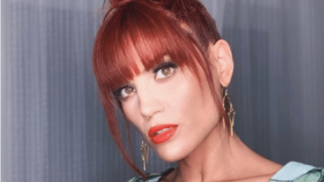 Μαίρη Συνατσάκη: Έξαλλη με τα