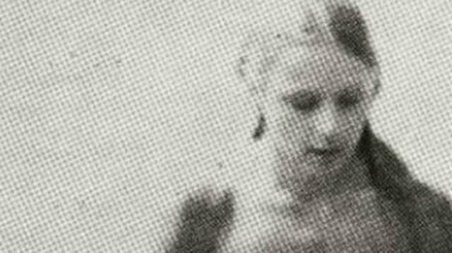 Αλίκη Βουγιουκλάκη: Στιγμές που οι φωτογράφοι την