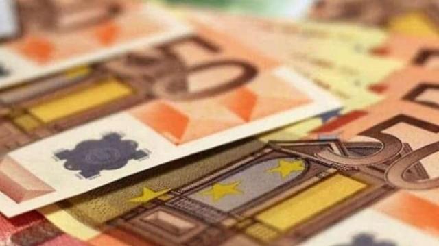 787,612 και 437 ευρώ: Αυτοί δικαιούστε το επίδομα - ανάσα!