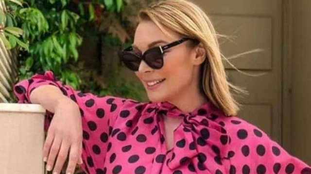 Τατιάνα Στεφανίδου: Επιστροφή για την παρουσιάστρια! Το ανακοίνωσε η ίδια...