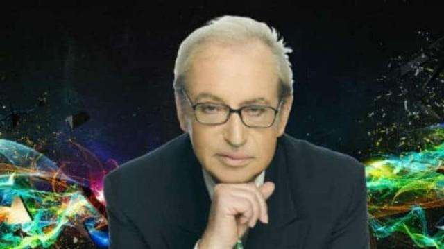 Κώστας Λεφάκης: «Δηλητήριο ο Αύγουστος για ένα ζώδιο!» Οι προβλέψεις που κρύβουν φαρμάκι!