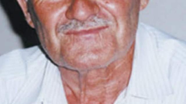 Πένθος! Πέθανε πασίγνωστος Έλληνας επιχειρηματίας!