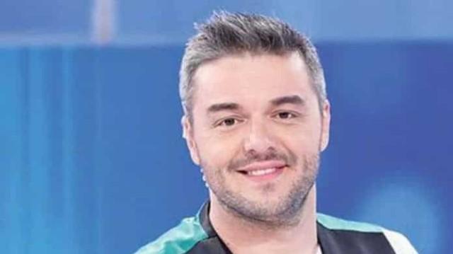 Πέτρος Πολυχρονίδης: Τον άφησε κι έφυγε! Η ανακοίνωση για το «τέλος» στο Instagram!