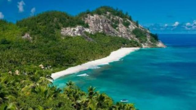 Θα πάτε διακοπές τον Χειμώνα; Οι 10 ωραιότερες παραλίες που «βάζουν» κάτω ακόμα και την Ελαφόνησο!