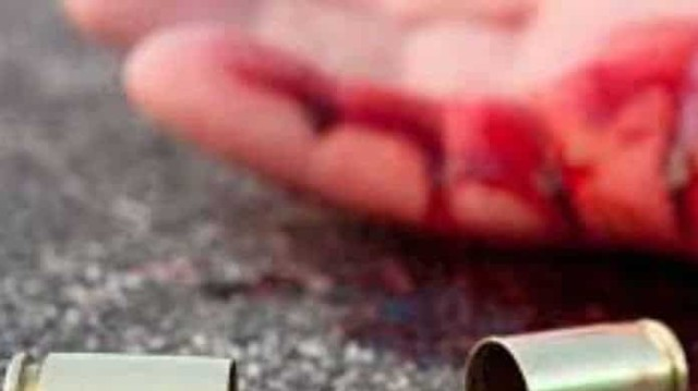 Ανείπωτη τραγωδία στην Εύβοια! Τον βρήκε νεκρό με σφαίρα στο κεφάλι η γυναίκα του!