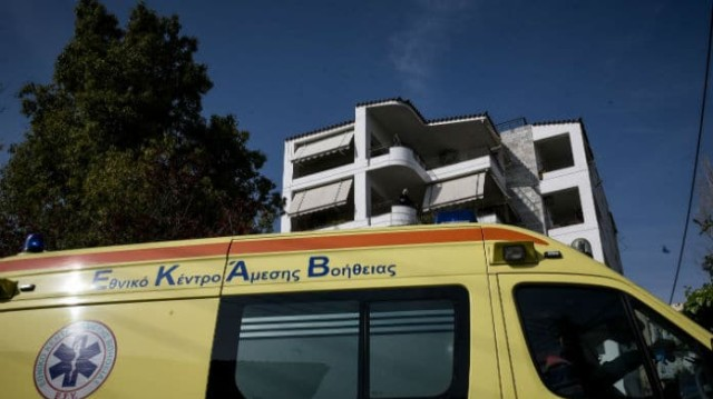 Τραγωδία στην Κρήτη: Αυτοκτόνησε και τον βρήκε η μητέρα του!