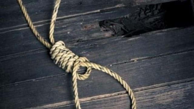 Τραγωδία στην Κρήτη! Αυτοκτόνησε και τον βρήκε η αδερφή του στο σπίτι!
