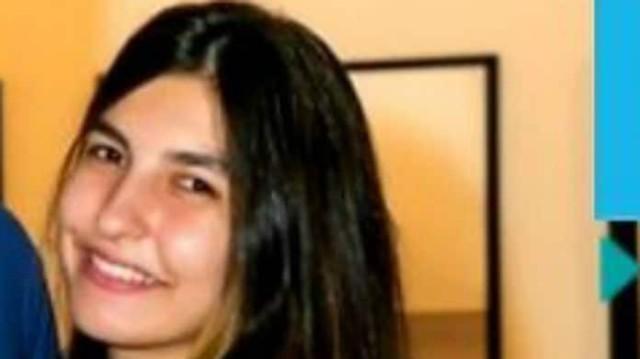 Αναγνωρίζετε την κοπέλα της φωτογραφίας; Είναι κόρη γνωστού Έλληνα παρουσιαστή!