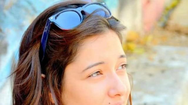 Σπαραγμός και οδύνη! Νεκρή στα 25 της η Μαριάννα Μπουκουβάλα!