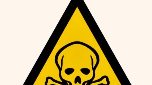 Σοκ! Έριξαν δηλητήριο στο υδραγωγείο-Απαγόρευση κατανάλωσης νερού!