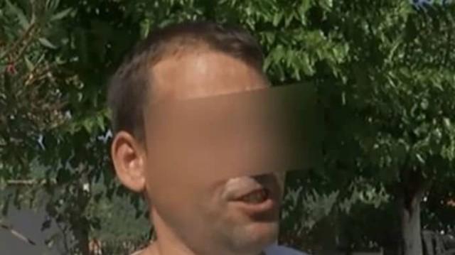 Φωτιά στην Εύβοια: Αυτός είναι ο εμπρηστής; Οι πρώτες δηλώσεις του!