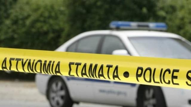 Φονικό στην Καβάλα: Δολοφόνησε μάνα και γιο για ένα πάρκινγκ!